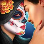 Novels: Романтические истории, визуальные новеллы