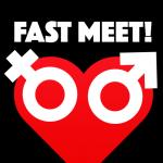 FastMeet