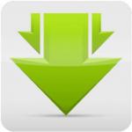 Vtube Video Downloader 2021