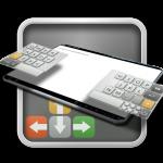 БЕСПЛАТНОЕ приложение Keyboard
