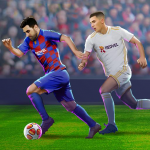 Soccer Star 2020 Top Leagues