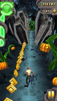 Temple Run 2 скриншот 3