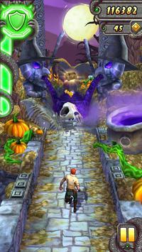 Temple Run 2 скриншот 4