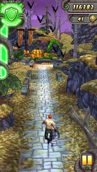 Temple Run 2 скриншот 5