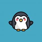 Pingru
