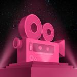 Intro Maker для YouTube