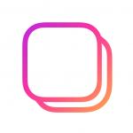 Caro - Scroll Post for Instagram