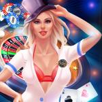 Fun Casino 2000