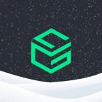 GOCASES