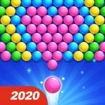 Пузырь поп
