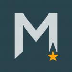 Mp3Party.net – слушать музыку онлайн