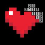 Pixel Art Book