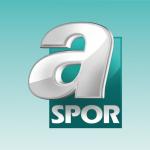 ASPOR-Canlı yayınlar, maç özetleri, spor haberleri