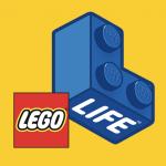 LEGO® Life — Безопасная соцсеть для детей!