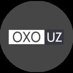 OXO.UZ