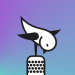 Караоке. Научиться петь популярные песни Vocaberry