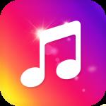 Музыкальный плеер - Бесплатная музыка и MP3-плеер