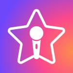 StarMaker караоке
