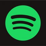 Spotify: музыка и подкасты