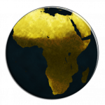 Age of Civilizations Africa Lite