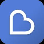Bridebook - The UK's #1 Wedding Planning App