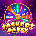 Jackpot Party