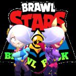 Brawl Stars Guide Book