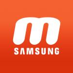 Mobizen запись экрана (SAMSUNG)