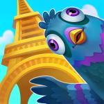 Paris: City Adventure