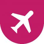 Горящие рейсы