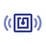 Проверка nfc - проверка работы nfc