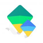 Google Family Link (для детей)