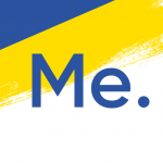 BetterMe: План похудения