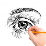 SketchOne - Рисуй и показывай