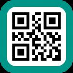 Сканер QR- и штрих-кодов (русский)