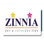 Zinnia Executive