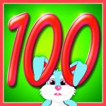 считать до 100