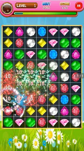 Diamond Rush скриншот 3