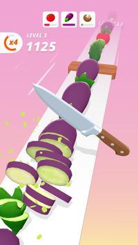 Perfect Slices скриншот 1