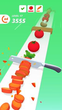 Perfect Slices скриншот 5