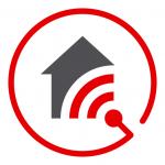 Platido / Дом онлайн