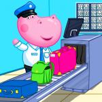Аэропорт игры: Увлекательные профессии