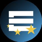 Еvanova для EVE Online