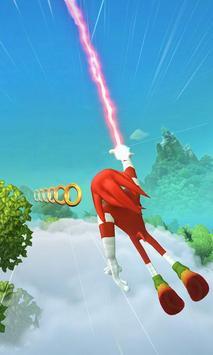 Sonic Dash 2: Sonic Boom скриншот 3