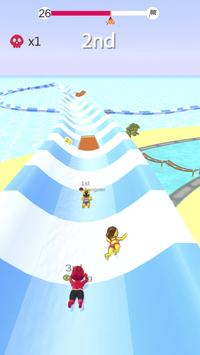 aquapark.io скриншот 1