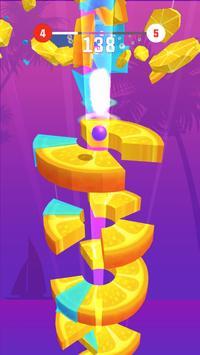 Helix Crush скриншот 3