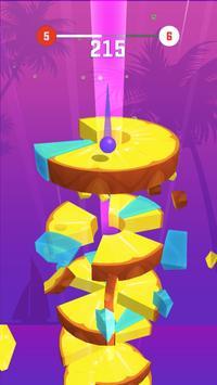 Helix Crush скриншот 5