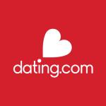 Dating.com™