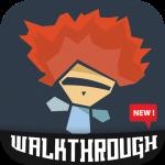 Walkthrough Draw Cartoons Pro