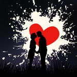 LoveEasy